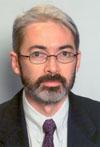 Jean Paul - Septembre 2004